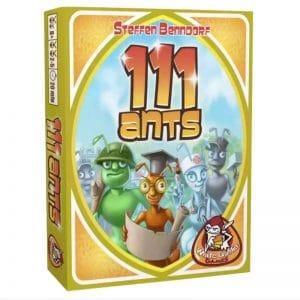 kaartspellen-111-ants
