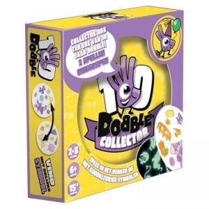 kaartspellen-dobble-collector