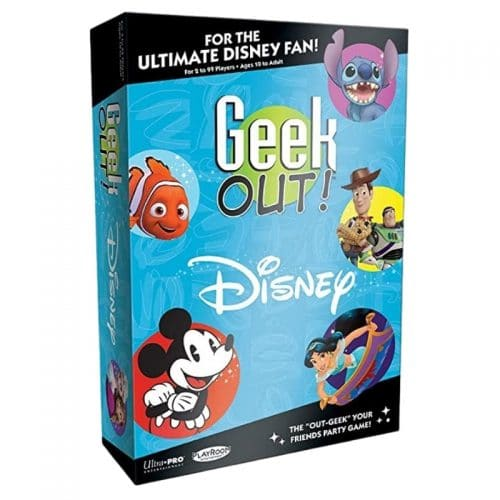 kaartspellen-geek-out-disney