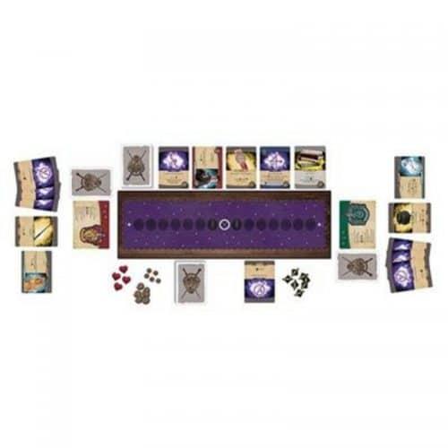 kaartspellen-harry-potter-defence-against-the-dark-arts (1)