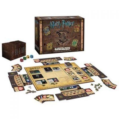 kaartspellen-harry-potter-hogwarts-battle (1)