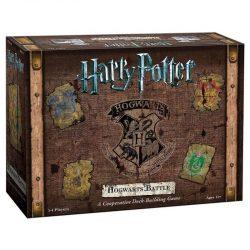 kaartspellen-harry-potter-hogwarts-battle
