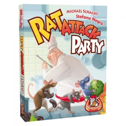 kaartspellen-rat-attack-party