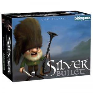 kaartspellen-silver-bullet