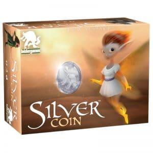 kaartspellen-silver-coin