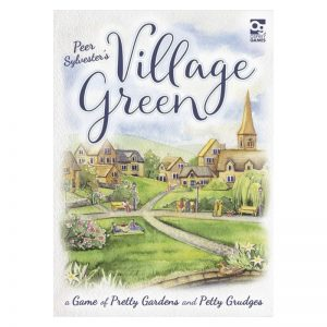 kaartspellen-village-green