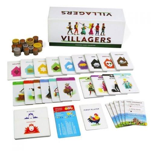 kaartspellen-villagers (1)