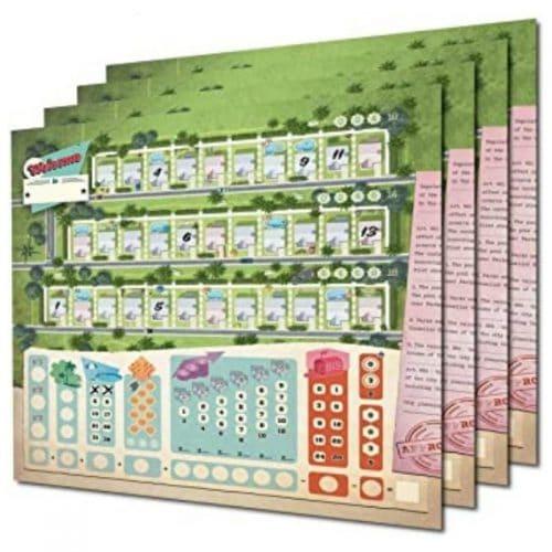 kaartspellen-welcome-to-dry-erase-sheets