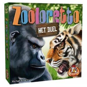 kaartspellen-zooloretto-het-duel