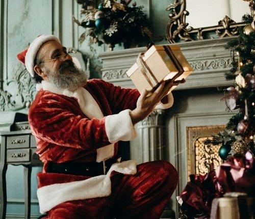 kerstpakket-samenstellen