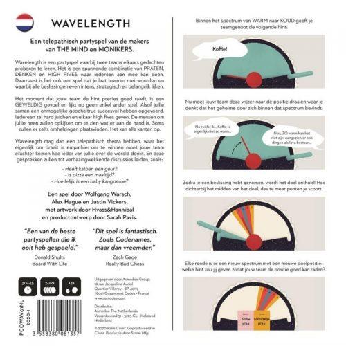 partyspellen-wavelength (1)