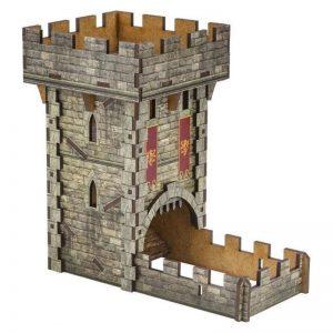 bordspel-accessoires-dice-tower-medieval-color