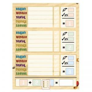 bordspel-accessoires-samoa-scoreblok-3-stuks