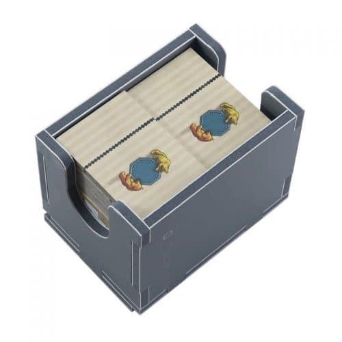 bordspel-inserts-folded-space-berenpark-insert (4)