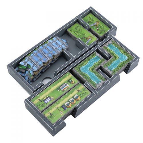 bordspel-inserts-folded-space-berenpark-insert (5)
