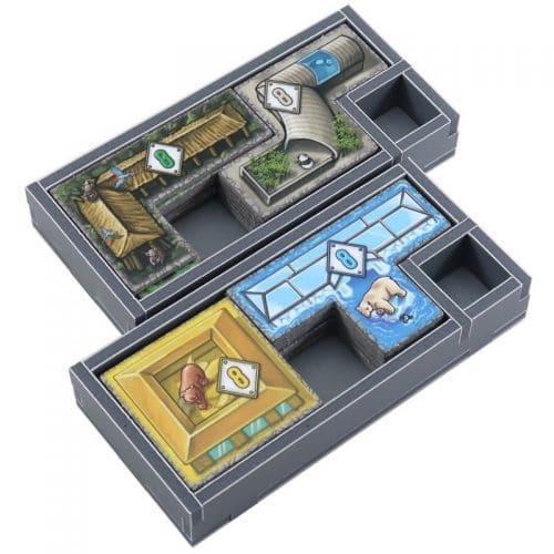 bordspel-inserts-folded-space-berenpark-insert (6)