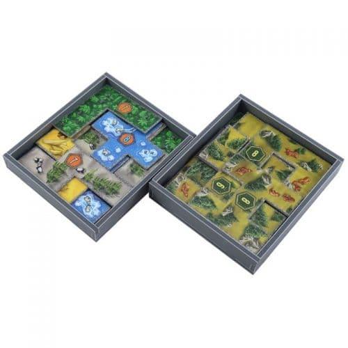 bordspel-inserts-folded-space-berenpark-insert (7)