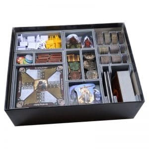 bordspel-inserts-folded-space-gloomhaven-jaws-of-the-lion-insert (1)