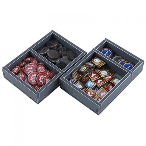 bordspel-inserts-folded-space-gloomhaven-jaws-of-the-lion-insert (5)