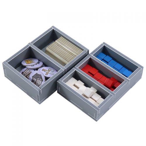 bordspel-inserts-folded-space-maracaibo-insert (4)