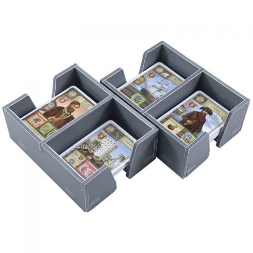 bordspel-inserts-folded-space-maracaibo-insert (5)