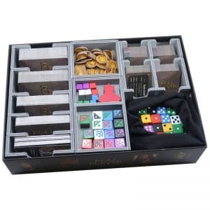 bordspel-inserts-folded-space-roll-player-insert