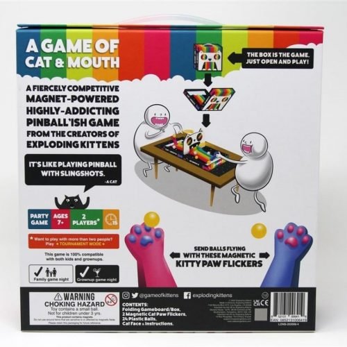 bordspellen-a-game-of-cat-and-mouth (1)