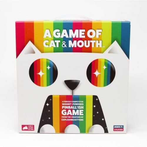 bordspellen-a-game-of-cat-and-mouth (2)