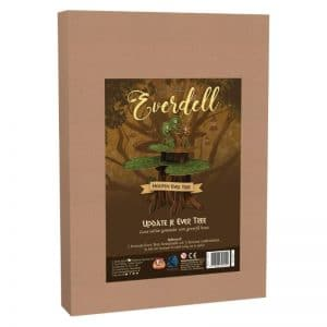 bordspellen-accessoires-everdell-houten-ever-tree