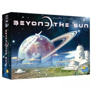 bordspellen-beyond-the-sun