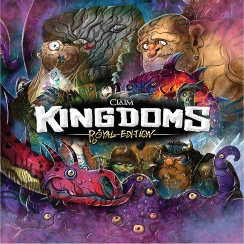 bordspellen-claim-kingdoms-royal-edition (1)