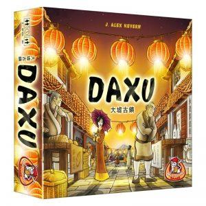 bordspellen-daxu