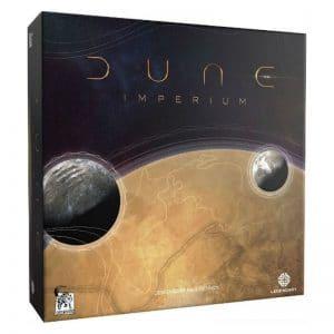 bordspellen-dune-imperium
