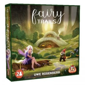 bordspellen-fairy-trails