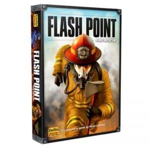 bordspellen-flash-point-fire-rescue