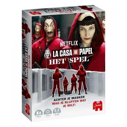 bordspellen-la-casa-de-papel-het-spel