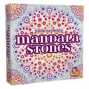 bordspellen-mandala-stones