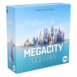bordspellen-megacity-oceania (4)