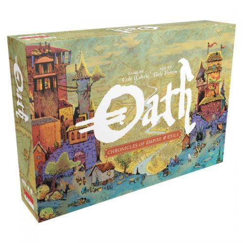 bordspellen-oath