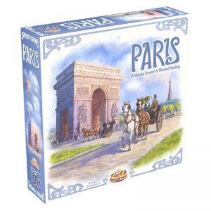 bordspellen-paris