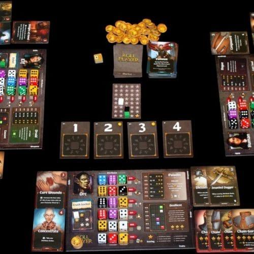 bordspellen-roll-player (1)