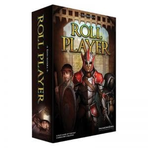 bordspellen-roll-player