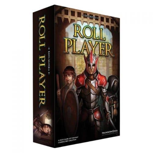 bordspellen-roll-player