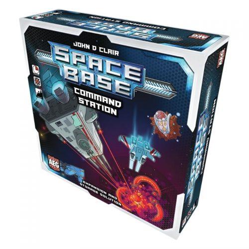 bordspellen-space-base-command-station (1)
