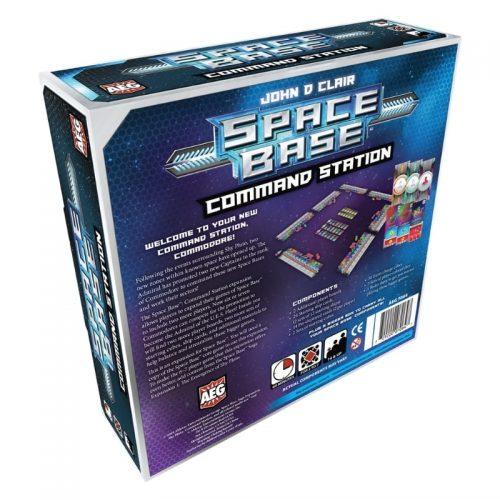 bordspellen-space-base-command-station (2)