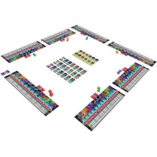 bordspellen-space-base-command-station (3)