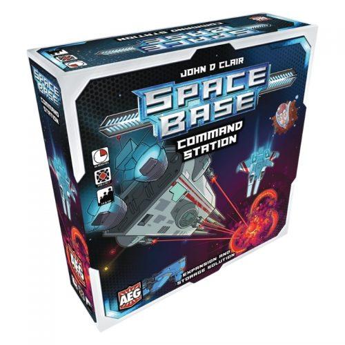 bordspellen-space-base-command-station