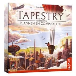 bordspellen-tapestry-plannen-en-complotten-uitbreiding