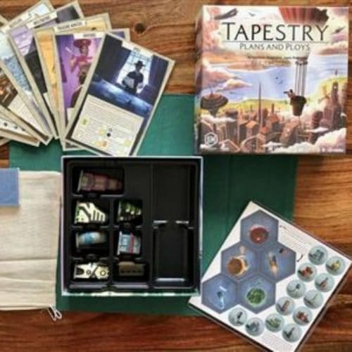 bordspellen-tapestry-plans-and-ploys (1)