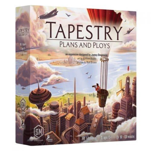 bordspellen-tapestry-plans-and-ploys